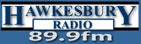 Soccer Radio Show – Hawkesbury Radio