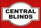 Central Blinds