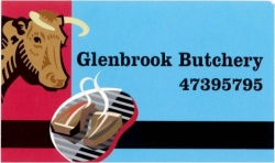 logo_glenbrook_butchery_wordless