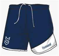shorts_hummel