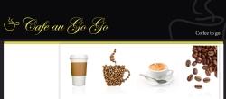 logo_CafeauGoGo_mid