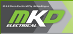 MKD_Electrical