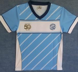 BMFC-shirt-2015