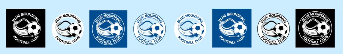 Blue Mountains Football Club