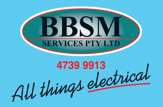 BBSM Electrical Services