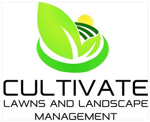Cultivate Landscaping