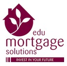 Edu Mortgage Solutions