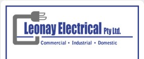Leonay Electrical
