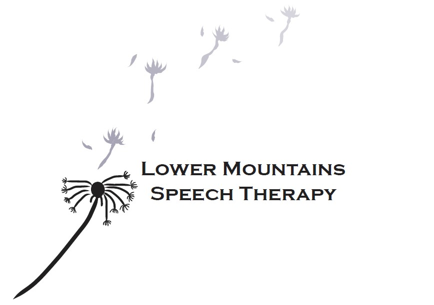 Lower Mountains Speech Therapy
