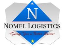 Nomel Logistics