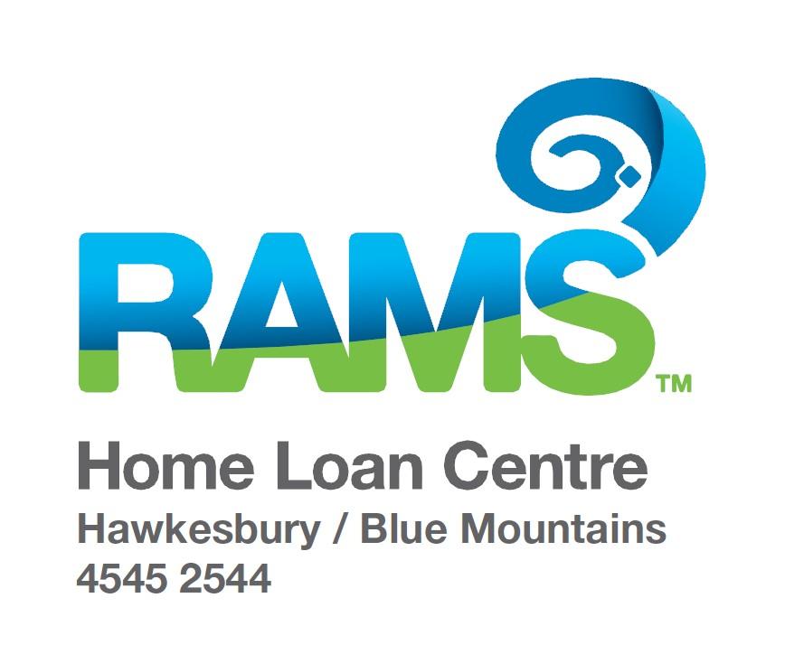 RAMS Home Loans Hawkesbury / Blue Mountains