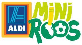 Aldi MiniRoos