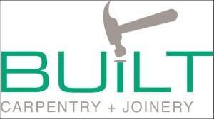 Built Carpentry