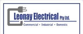 Leonay Electrical